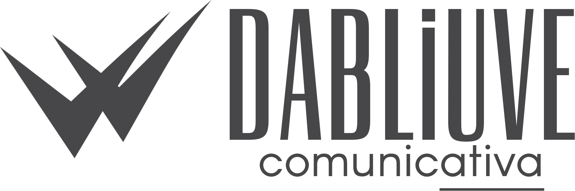 DABLIUVE