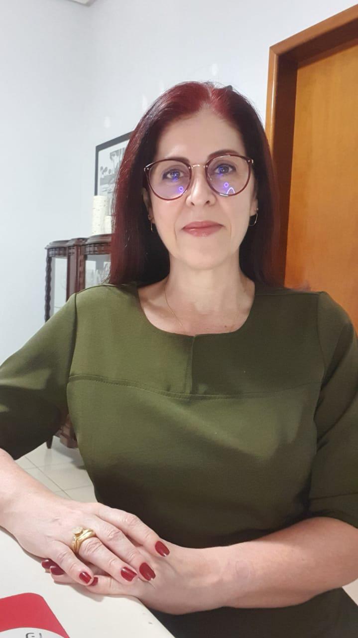 Ana Lacerda